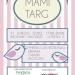 MAMI-TARG_logo
