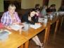 Stoszowice, 15 VII 2011
