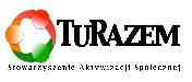 turazemlogo