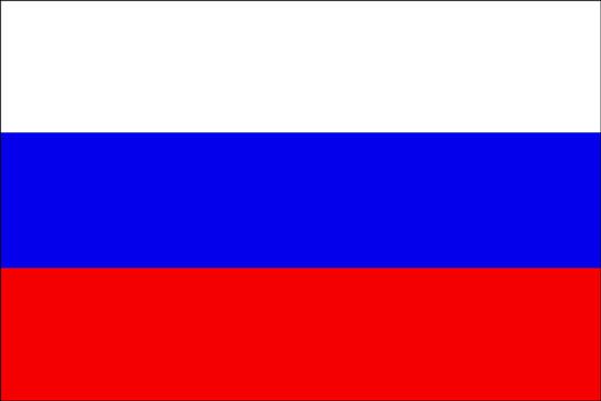 flaga_Rosja